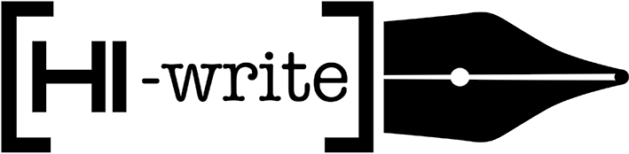 Scrittura testi e Seo